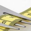ztráta váhy| Chia semena pomůže zhubnout
